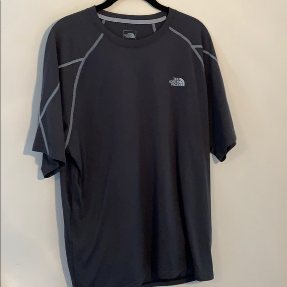 The North Face Other - The north face men's shirt